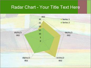 0000073245 PowerPoint Template - Slide 51