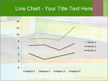 0000073245 PowerPoint Template - Slide 54