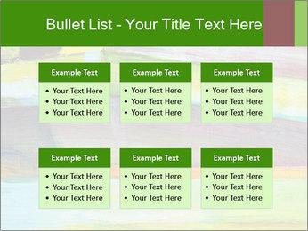 0000073245 PowerPoint Template - Slide 56
