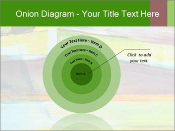 0000073245 PowerPoint Templates - Slide 61