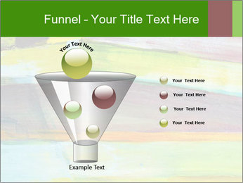 0000073245 PowerPoint Template - Slide 63