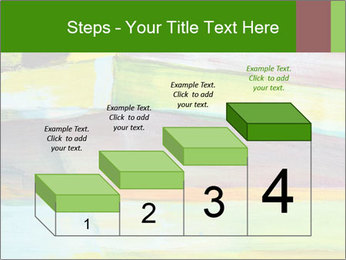 0000073245 PowerPoint Templates - Slide 64