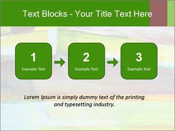 0000073245 PowerPoint Template - Slide 71