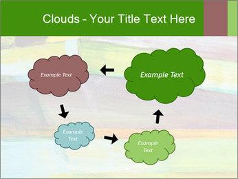 0000073245 PowerPoint Template - Slide 72