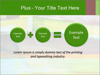 0000073245 PowerPoint Template - Slide 75