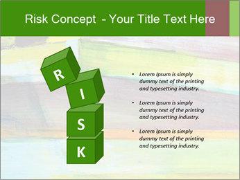 0000073245 PowerPoint Template - Slide 81