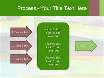 0000073245 PowerPoint Templates - Slide 85