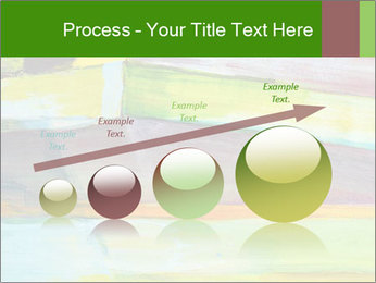 0000073245 PowerPoint Templates - Slide 87