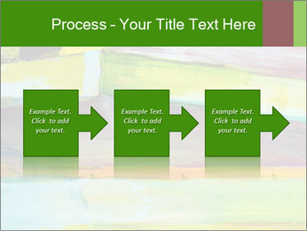 0000073245 PowerPoint Templates - Slide 88