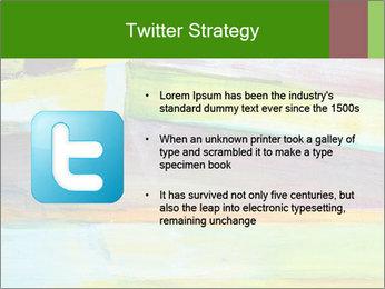 0000073245 PowerPoint Template - Slide 9