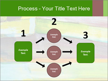 0000073245 PowerPoint Template - Slide 92
