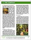 0000073245 Word Templates - Page 3