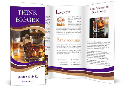 0000073246 Brochure Template