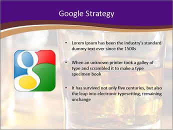 0000073246 PowerPoint Templates - Slide 10