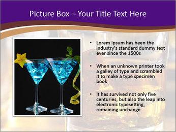 0000073246 PowerPoint Templates - Slide 13