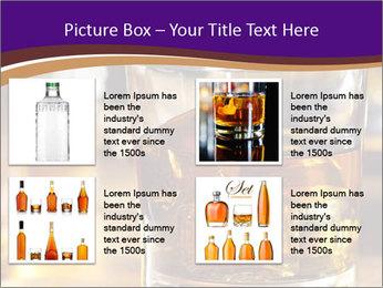 0000073246 PowerPoint Template - Slide 14