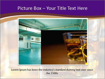 0000073246 PowerPoint Templates - Slide 15