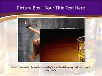 0000073246 PowerPoint Template - Slide 16