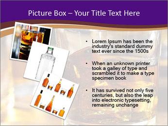 0000073246 PowerPoint Templates - Slide 17