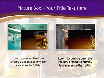 0000073246 PowerPoint Template - Slide 18