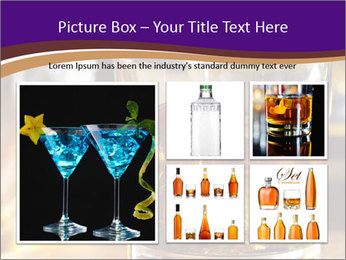 0000073246 PowerPoint Templates - Slide 19
