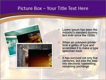 0000073246 PowerPoint Templates - Slide 20