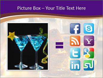 0000073246 PowerPoint Templates - Slide 21