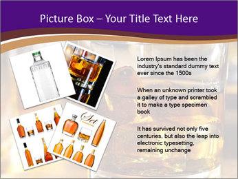 0000073246 PowerPoint Templates - Slide 23