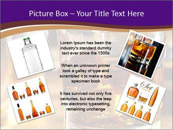 0000073246 PowerPoint Templates - Slide 24