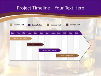 0000073246 PowerPoint Templates - Slide 25