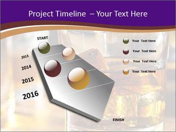 0000073246 PowerPoint Templates - Slide 26