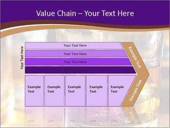0000073246 PowerPoint Templates - Slide 27