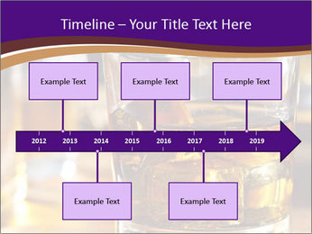 0000073246 PowerPoint Template - Slide 28