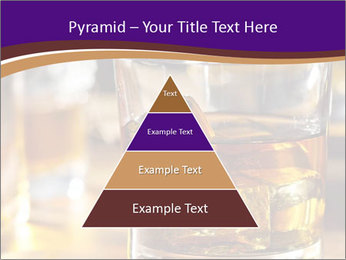0000073246 PowerPoint Templates - Slide 30
