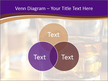 0000073246 PowerPoint Template - Slide 33