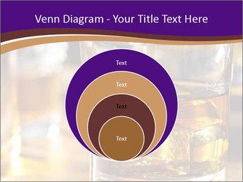0000073246 PowerPoint Templates - Slide 34