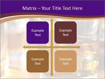 0000073246 PowerPoint Templates - Slide 37