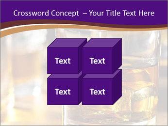 0000073246 PowerPoint Templates - Slide 39
