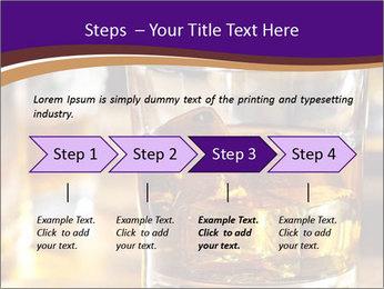 0000073246 PowerPoint Template - Slide 4