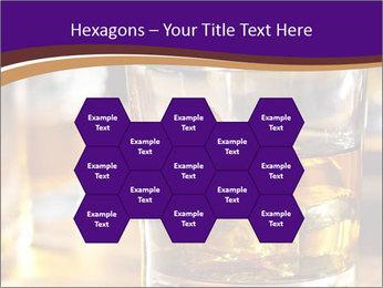 0000073246 PowerPoint Templates - Slide 44