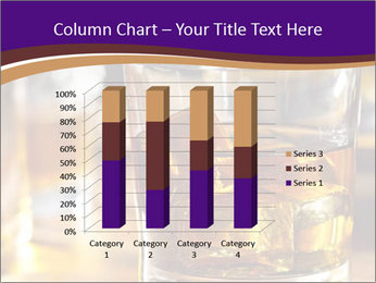 0000073246 PowerPoint Templates - Slide 50