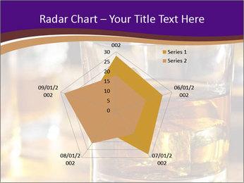 0000073246 PowerPoint Templates - Slide 51