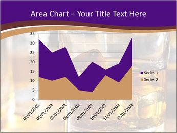 0000073246 PowerPoint Templates - Slide 53