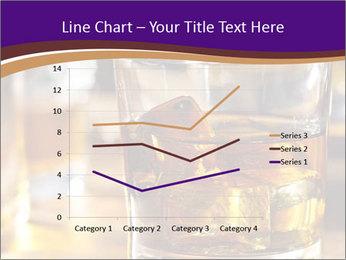 0000073246 PowerPoint Templates - Slide 54
