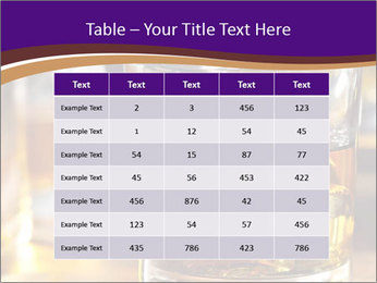 0000073246 PowerPoint Templates - Slide 55