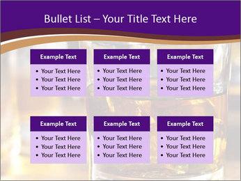 0000073246 PowerPoint Templates - Slide 56
