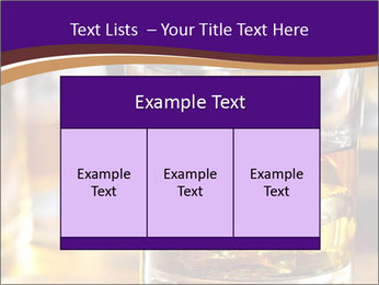 0000073246 PowerPoint Templates - Slide 59