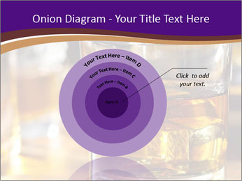 0000073246 PowerPoint Templates - Slide 61