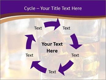 0000073246 PowerPoint Templates - Slide 62