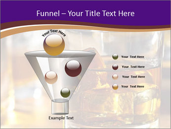 0000073246 PowerPoint Templates - Slide 63